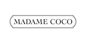 Madame Coco Reklam Ajansı